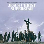 Jesus Christ Superstar (Original Motion Picture Soundtrack) Songs