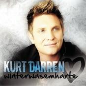 Winterwasemharte Songs
