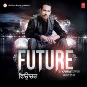 Future MP3 Song Download- Future Future Song by Karma Topper