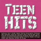 Teen Hits Songs