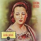 Lo Mejor de Lucha Reyes Songs