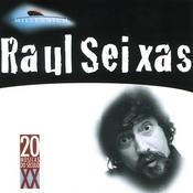 20 Grandes Sucessos De Raul Seixas Songs