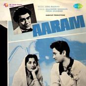 Aaram Songs