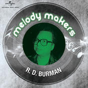 Melody Makers - R. D. Burman Songs