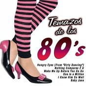 Temazos De Los 80's Songs