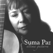 Última Guitarra Songs