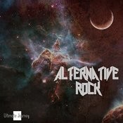 Alternative Rock - The Ultimate Indie Collection Songs