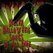 Killer Halloween Songs Of All Time Songs