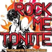 Rock Me Tonite Songs