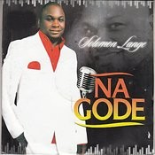 Na Gode Songs