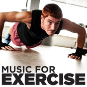 Music For Exercise Songs