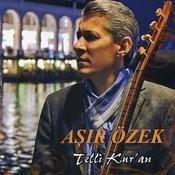 Telli Kur'an Songs