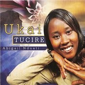 Ukai Tucire Songs