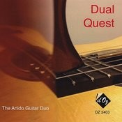 Dual Quest Songs