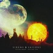 Rising Moon: Setting Sun Songs