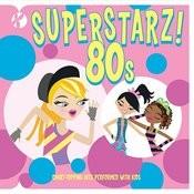 Superstarz 80's Songs
