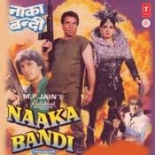 Nakaa Bandi Songs