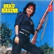 Daku Hasina Songs
