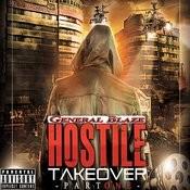Hostile Takeover, Pt. 1 Songs