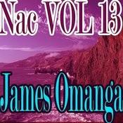 Nac, Vol. 13 Songs
