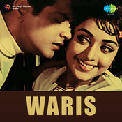 Waris Songs