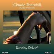 Sunday Drivin' Songs