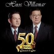 50 Años, Clásicos De Oro Songs