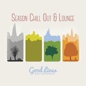 Season Chill Out & Lounge Songs
