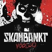 Voodoo Songs