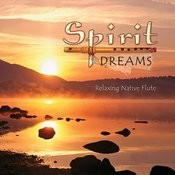 Spirit Dreams Songs
