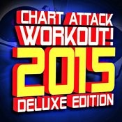 Maps (Workout Mix 130 Bpm) Song