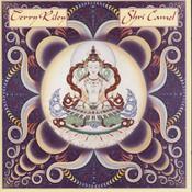 Terry Riley: Shri Camel Songs