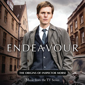 Endeavour Songs