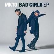 Bad Girls EP Songs