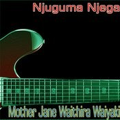 Njuguma Njega Songs