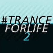 #tranceforlife, Vol. 2 Songs