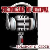 Tulimulaba Mu Kitibwa Song