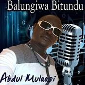 Balungiwa Bitundu Song
