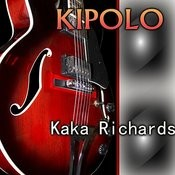 Kipolo Songs