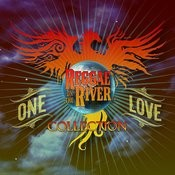 Reggae On The River Collection Songs