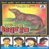 Alo Chheli Aa Song