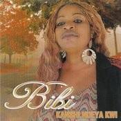 Kanshi Ndeya Kwi Songs