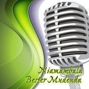 Niamambala Songs