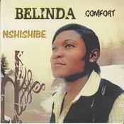 Nshishibe Song