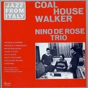 Jazz From Italy - Coalhouse Walker Songs