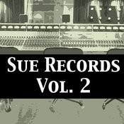 Sue Records, Vol. 2 Songs
