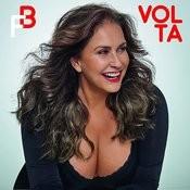 Volta - Single Songs