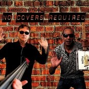No Covers Required Songs