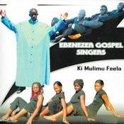 Ki Mulimu Feela Songs