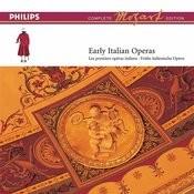 Mozart: Il Sogno di Scipione (Complete Mozart Edition) Songs